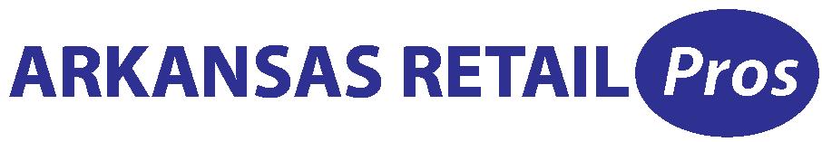 Arkansas Retail Pros