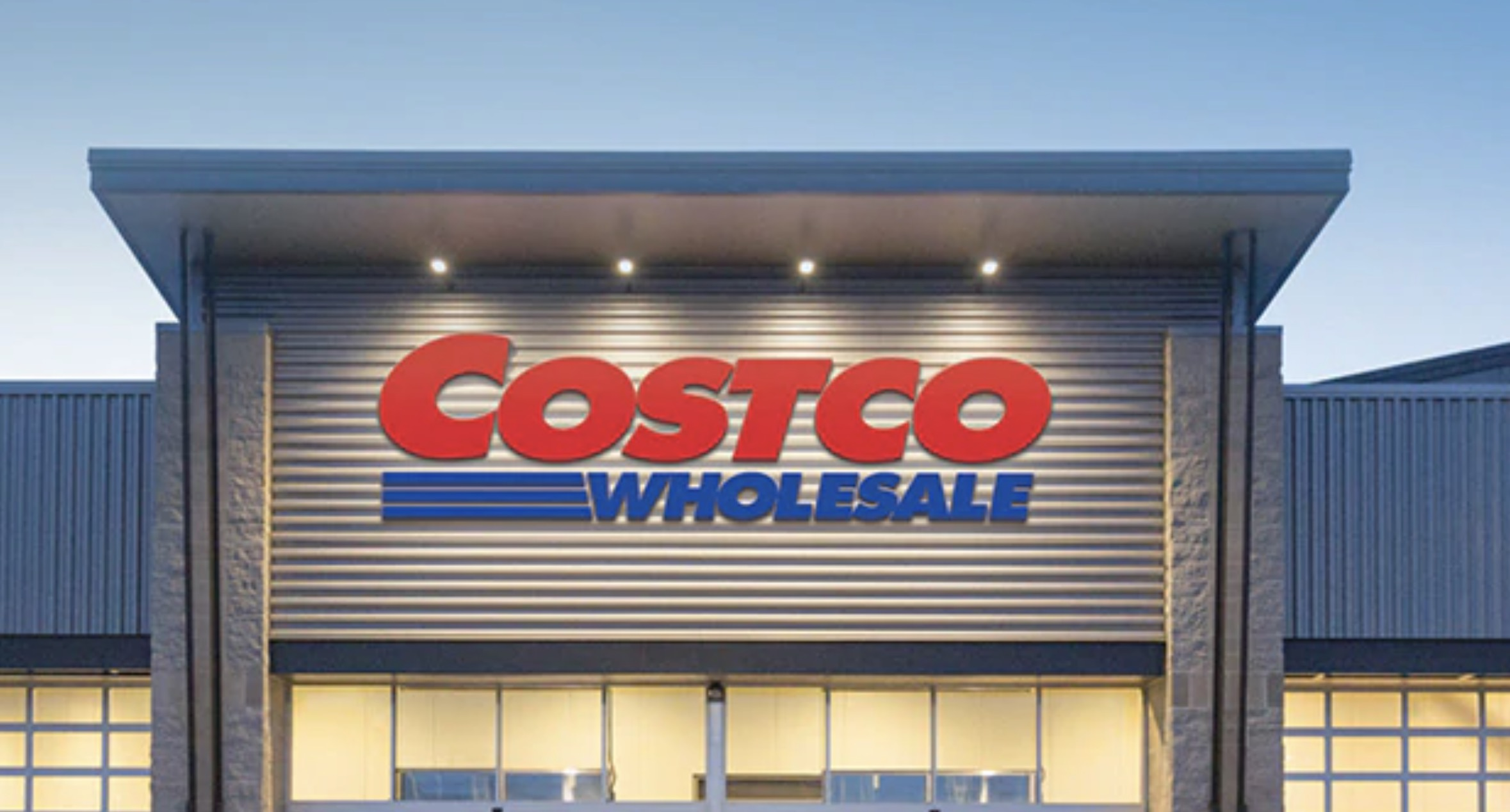 (Credit: Costco Wholesale)