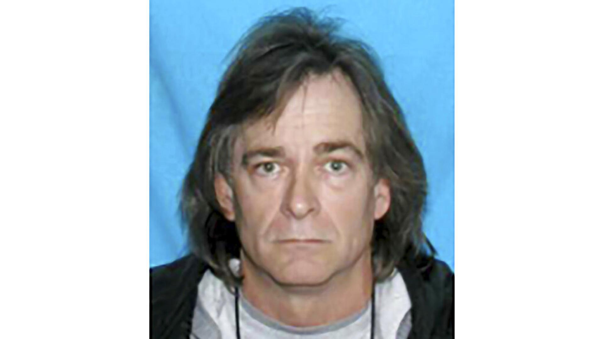 Nashville bombing suspect