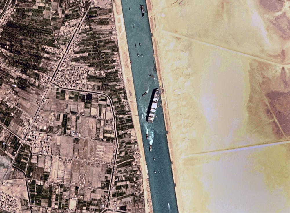 Suez_canal
