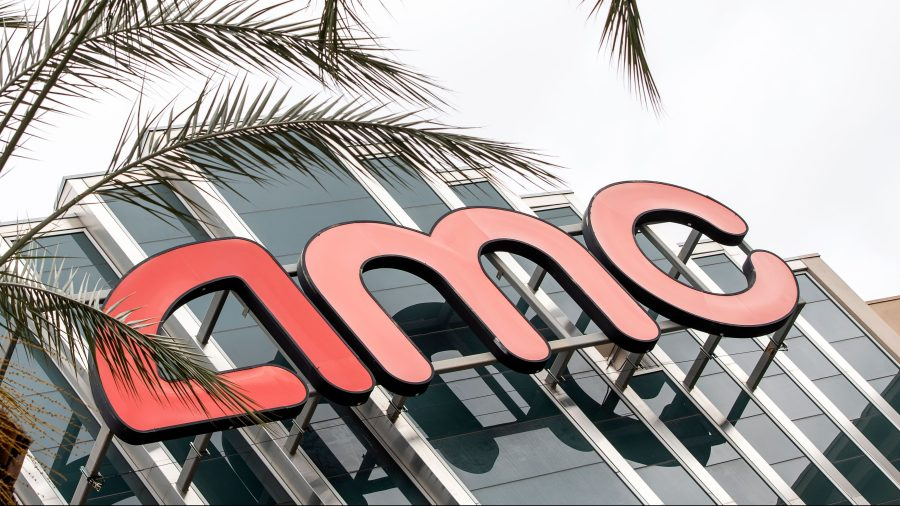 Amc Theater drops mask mandate for vaccinated customers