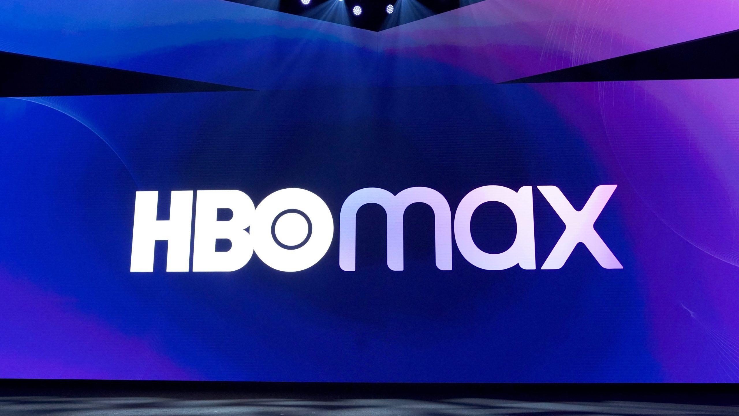 HBO Max Tweet Intern