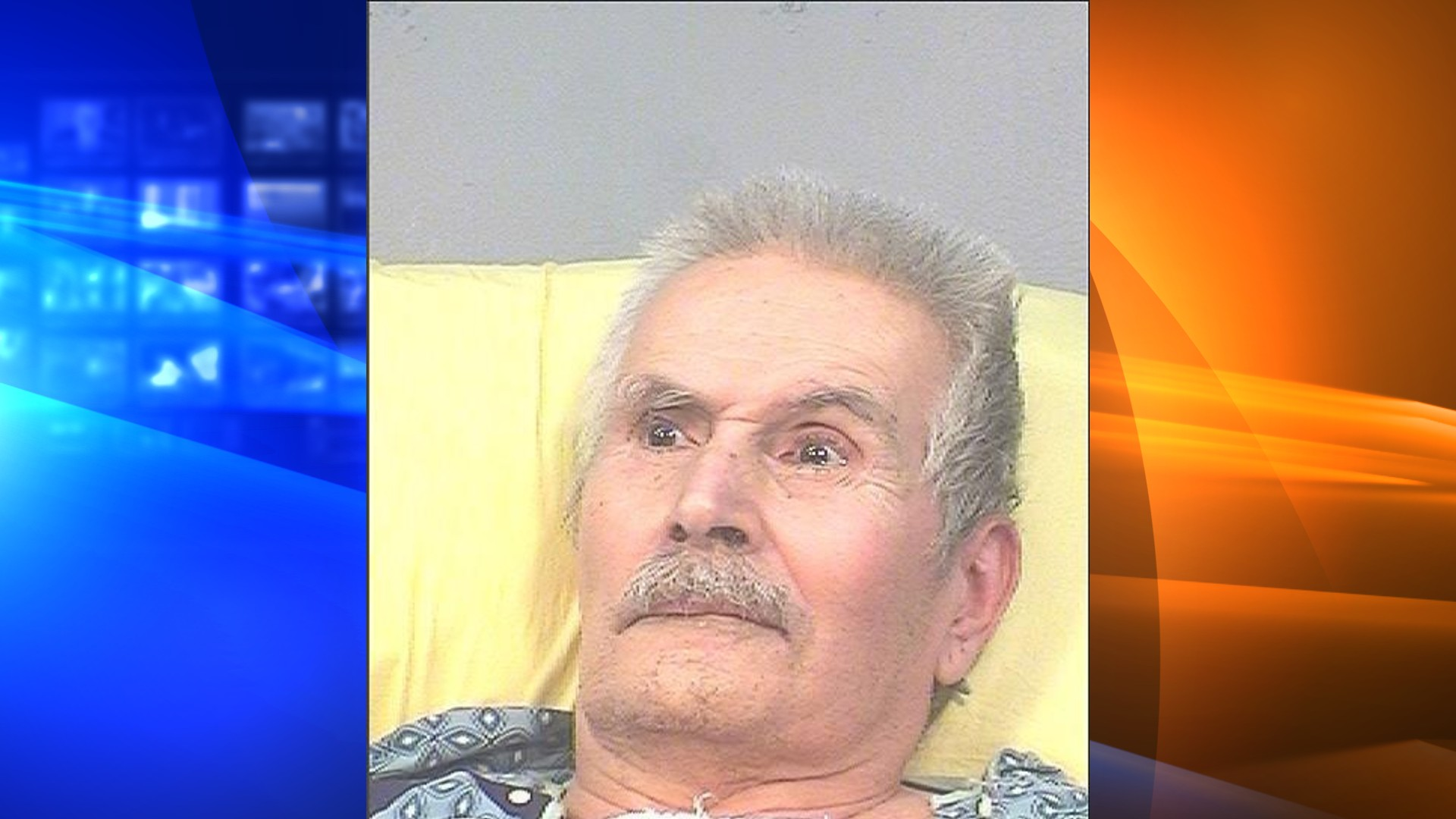 Rodney James Alcala Dating Game Killer