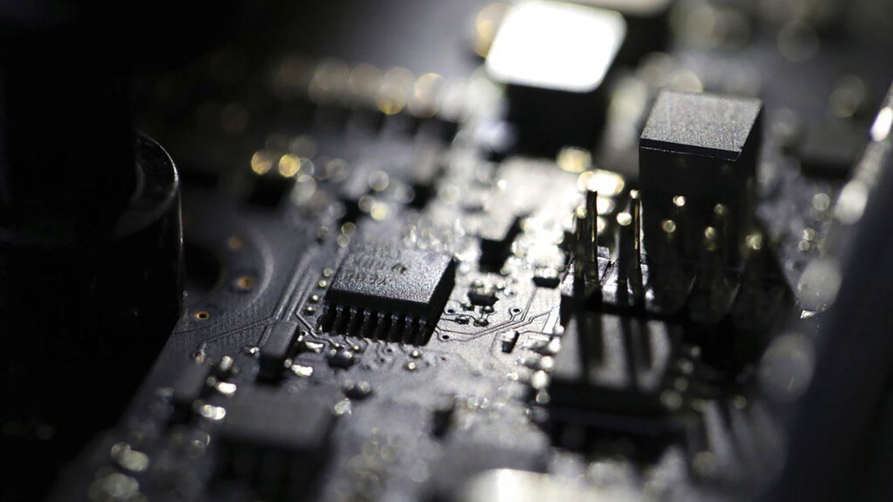 Cybersecurity Ransomware Reward