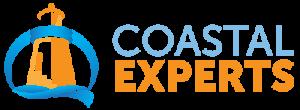WSAV's Coastal Experts