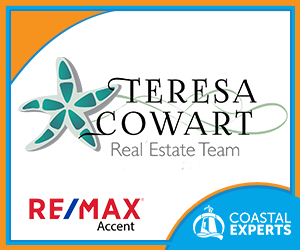 Teresa Cowart Real Estate Team